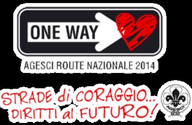 agesci-route-nazionale-2014 copia