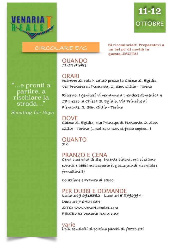 CIRCOLARE USCITA E/G.pages
