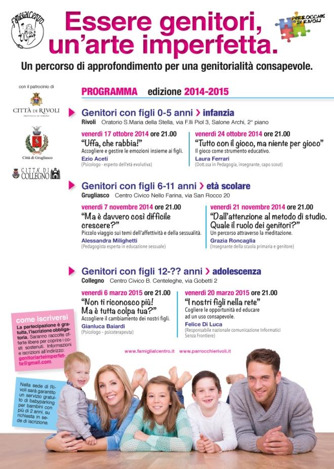 genitoriarteimperfetta_2014-2015
