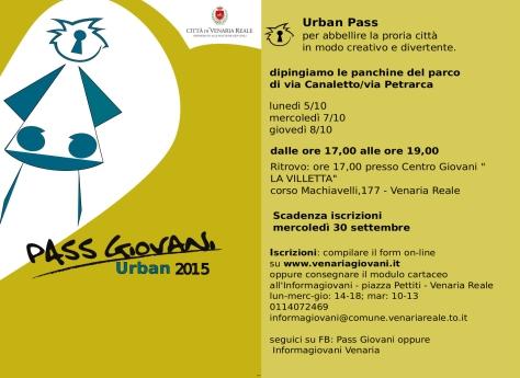 urban_pass2015