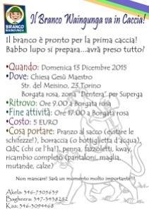 CircolareCaccia_sito