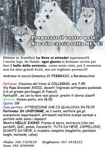 CacciaNeve_WEB