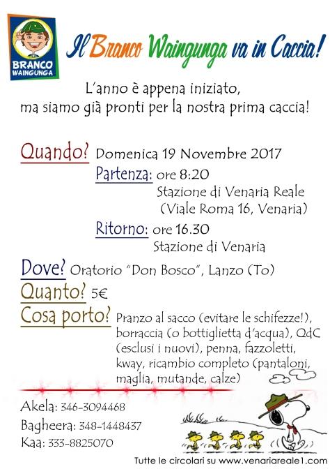 Caccia_Novembre_2017