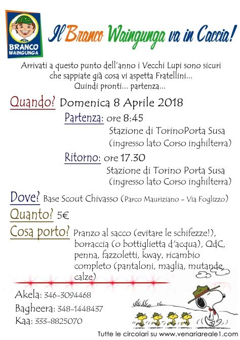 Caccia_aprile_2018