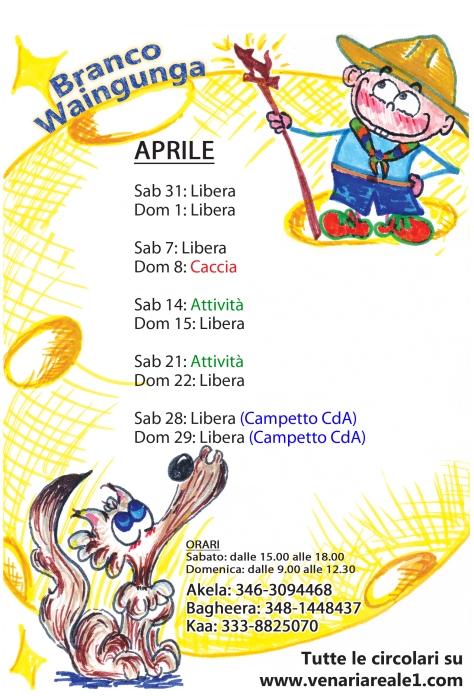 calendario_2017_2018_aprile